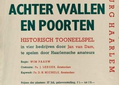 poster_schouwburg_1946