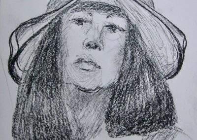 portretteren_b