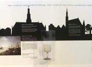 Geschiedenis van Haarlem