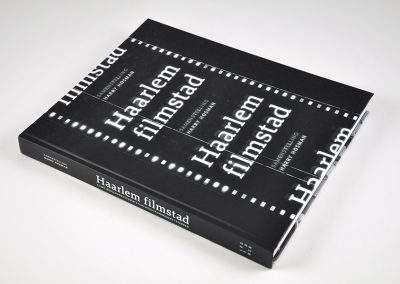 HaarlemFilmstadboek