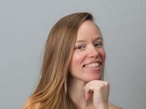 Janna Handgraaf